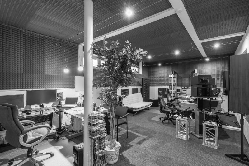 MR-Media_Home_Studio