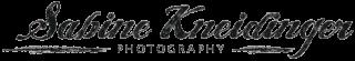 Logo Sabine Kneidinger