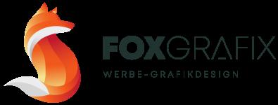 foxgrafix_logo